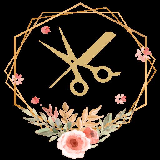 Salon de coiffure Aussonne
